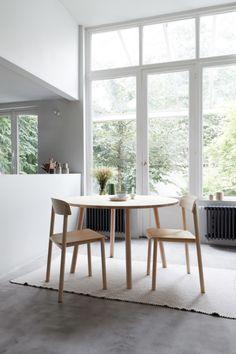 Interior Design - Creative Interior Design by Studio Oink