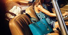 http://designer-handbags-reviews.com