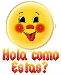 Animated Gif by Claudio Bito Love Smiley, Emoji Love, Emoji Images, Emoji Pictures, Smiley Emoji, Emoji Quotes, Funny Quotes, Funny Emoji Faces, Happy Morning Quotes