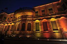Almoaez Street, Cairo, Egypt by Ashraf Adil on 500px