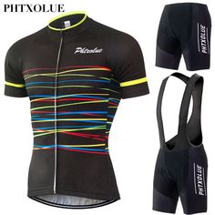 Cheap apparel india, Buy Quality apparel embroidery directly from China apparel blank Suppliers:  Phtxolue 2016 Men's Cycling Jersey Maillot Ciclismo Conjunto Cycling Clothing Set Bike MTB Jerseys Cycle Bicycle Appare