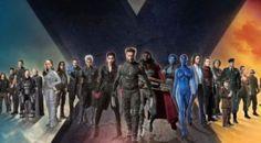 Film Ketujuh X-Men Siap Digarap Tahun Ini  Rumahbioskop21.com Los Angeles  Para penggemar franchise film X-Men tak hanya memiliki enam buah film selepas penayangan X-Men: Apocalypse. Belakangan tersiar kabar dari salah satu aktrisnya bahwa film ketujuh X-Men kini tengah dalam proses pengembangan. Bahkan proses produksi rencananyaakan diselenggarakan tahun ini.  Seperti disampaikan Movie Web Senin (13/2/2017) proyek film ini sempat digosipkan memiliki judul X-Men: Supernova. Bahkan dirumorkan…