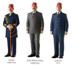 II. Meşrutiyet - Osmanlı Donanması - Vikipedi