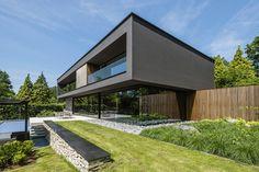Dit project is een realisatie van Group Ceyssens en Grietens Concept, interieur ontwerpbureau en projectcoördinatie.