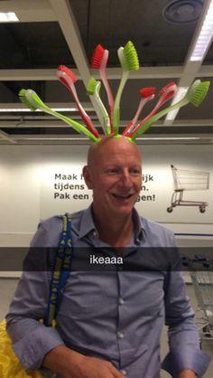 Währenddessen bei Ikea   Webfail - Fail Bilder und Fail Videos