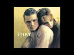 CHET (Full Album) ~ Alone Together 0:00 How High the Moon 6:53 It Never Entered My Mind 10:30 'Tis Autumn 15:11 If You Could Only See Me Now 20:29 September Song 25:47 You'd Be So Nice To Come Home To 28:52 Time On My Hands (You In My Arms) 33:26 You and the Night and the Music 37:58 Early Morning Mood 42:05