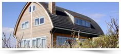 Lindeval Vlieland Holland, Opera House, Homes, Building, Outdoor Decor, Holiday, Travel, The Nederlands, Houses