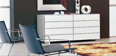 Cattelan – купить мебель итальянской фабрики Cattelan из Италии по низким ценам в PALISSANDRE.ru Industrial Furniture, Modern Furniture, Furniture Design, Living Room Storage, Living Room Furniture, Dandy, Italia Design, Bedroom Night, Modern Dresser