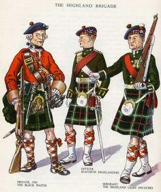 5d8f2b8a761ad 51st Highland Brigade. Trevor McCain · HEMA club · Image Pith Helmet