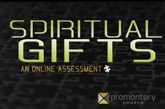 38 Awesome The Holy Spirit And Spiritual Gifts Images Holy Ghost
