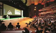 Qatar Foundation Annual Research Conference to commence today at QNCC