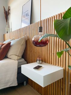 Hotel Room Design, Bedroom Bed Design, Room Ideas Bedroom, Home Bedroom, Bedroom Decor, Interior Inspiration, Room Inspiration, Loft Room, Interiores Design
