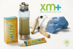 Prevent Pancreatic Cancer Using Natural Alternative Remedies like Zija XM+ made from Moringa
