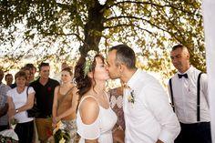 janka a peter Wedding Ceremony, Beautiful People, Wedding Photography, Wedding Photos, Wedding Pictures