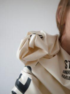 Nadine Goepfert — Textile & Design #Berlin