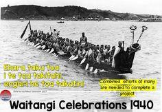Image result for whakatauki