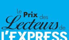 8e Prix des lecteurs de L'Express-BFMTV, c'est parti!
