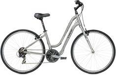 b0e2499be59 Trek Verve 1 WSD - Women's - Planet Bike East Brunswick Matawan / Old Bridge