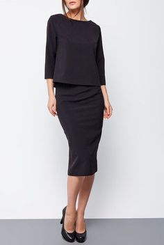 Newest Totally Free Business Outfit falda Suggestions, Business Casual Outfits, Office Outfits, Classy Outfits, Chic Outfits, Pretty Outfits, Office Attire Women Professional Outfits, Vetement Fashion, Office Looks, Mode Inspiration