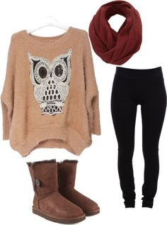 """Untitled #19"" by elsa-swanson on Polyvore"