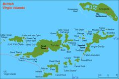 Google Image Result for http://upload.wikimedia.org/wikipedia/commons/thumb/b/be/GB_Virgin_Islands.png/500px-GB_Virgin_Islands.png