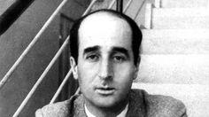 Stefan Wolpe (25/08/1902 - 04/04/1972)