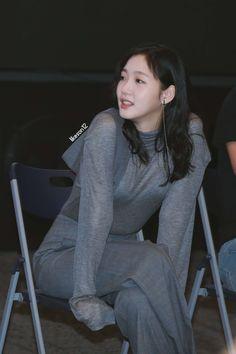 Korean Star, Korean Girl, Asian Girl, Taeyeon Fashion, Girl Fashion, Korean Actresses, Korean Actors, Korean Beauty, Asian Beauty