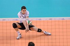 Volleyball Wallpaper, Volleyball Players, Pose Reference, King, Dreams, Poses, Sport, Pictures, Human Body