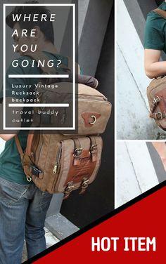 Large Nike Mesh Backpack Bag Sports Gym Travel School Day
