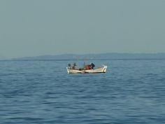 Fishing Boats, Fishing, Boating, Ships, Boat, Bass Fishing, Peaches, Pisces, Ship