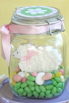 Precious.    Lots of cute ideas on this site....advanced cookie making, but if you've got skills, you're set!