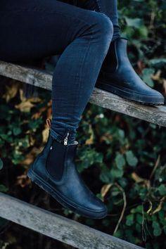 20+ Kläder&Skor&Sånt ideas in 2020 | me too shoes, fashion