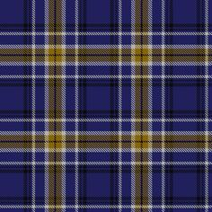 Tartan image: California Riverside, University of (Corporate). Click on this image to see a more detailed version.