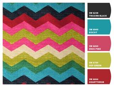 potential colors for home office  Chip It! by Sherwin-Williams – Color Ideas