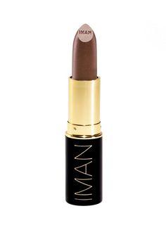 Luxury Moisturizing Lipstick | Jaguar