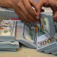Ways To Earn Money, Earn Money Online, How To Make Money, Felix Diaz, Take Surveys, Money Stacks, Manifesting Money, Bitcoin Wallet, Mind Tricks