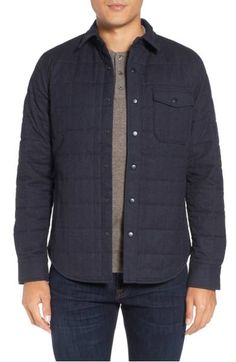 https://shop.nordstrom.com/s/bonobos-quilted-herringbone-shirt-jacket/4397141?origin=category-personalizedsort