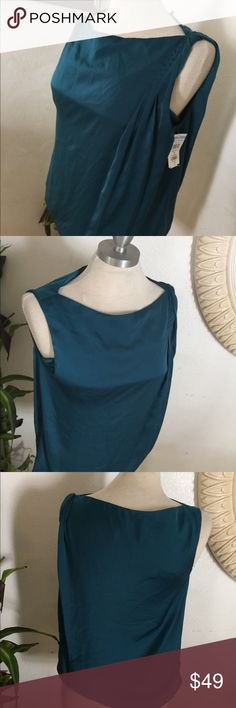 Vince women's New vince size 8 Reasonable offers Welcome Vince Tops Blouses