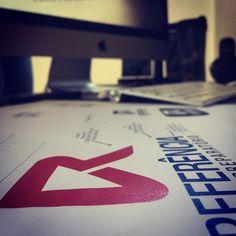 """8 curtidas, 1 comentários - SM Propaganda (@smpropaganda) no Instagram: """"Uma empresa que vai virar referência no mercado! #agency #photography #fotografia #smpropaganda…"""""""