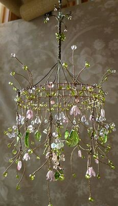 Tree Root Chandeliers | Ceiling, Natural and Chandeliers