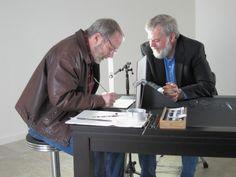 Tim's Vermeer Tim's Vermeer, Johannes Vermeer, Film 2014, 10 Film, Painting Techniques, Drawings, Character, Illustration, Paint Techniques