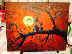 Canvas Painting Parting www.SELLaBIZ.gr ΠΩΛΗΣΕΙΣ ΕΠΙΧΕΙΡΗΣΕΩΝ ΔΩΡΕΑΝ ΑΓΓΕΛΙΕΣ…