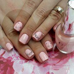 @kekenitas #nailart #supervaidosa #manicure #inlove #instanails #lucinhabarteli #filhaunica #vegas_nay #manicure#opi #newcollection #infiniteshine2
