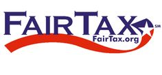 Is the Fair Tax fair? Find out at: http://www.marottaonmoney.com/is-a-national-sales-tax-really-fair/