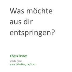 Alles Liebe . Elias . Hier loslegen: http://bit.ly/2isTy81 . Buch als Anleitung: www.lebeblog.de/sv . Tags: #selbstverwirklichung #selbstfindung #selbstvertrauen #selbsterkenntnis #bewusstsein #erleuchtung #erwachen #gefühle #gedanken #spiritualität #psychologie #stille #seele #liebe #selbstliebe #vertrauen #loslassen #leben #lebendig #lebendigkeit #zitat #spruch #aphorismen #Was
