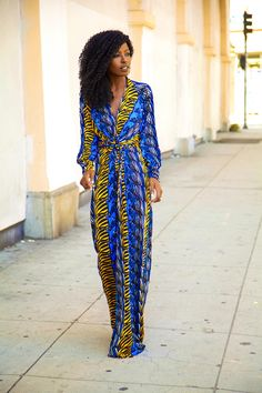 She is beautiful! @blackfashionbyj | Facebook Black Girls Killing It Shop BGKI NOW