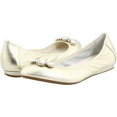 Kp Wedding Shoes On Pinterest