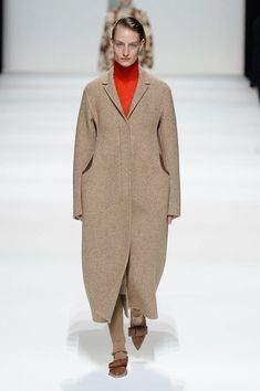 Jil Sander Fall 2018 Ready-to-Wear Collection - Vogue