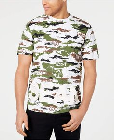 42a99f9b 26 Best Camo T-shirts images | Camo, Camouflage, Supreme t shirt