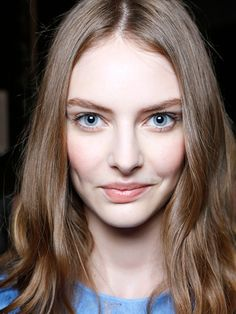 what oily skin really means {and how to fix it!}